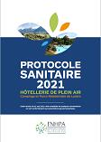 protocole sanitaire fnhpa 2021.png