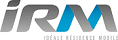 web irm (fnhpa002).png